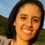 Gabriela Augusto - Editora de vídeo