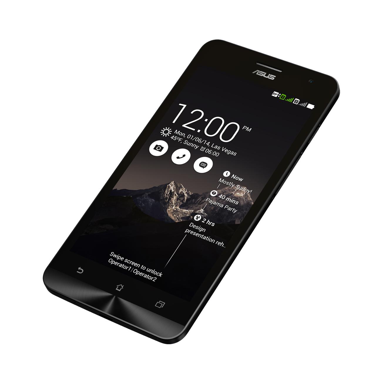 ZenFone5_Black_Angle2