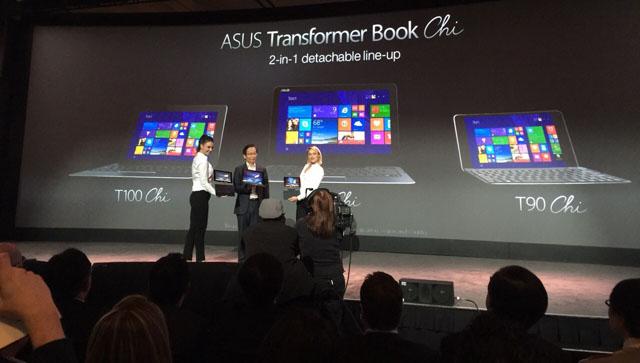 Transformer book chi_chamada