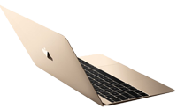 asus zenbook macbook