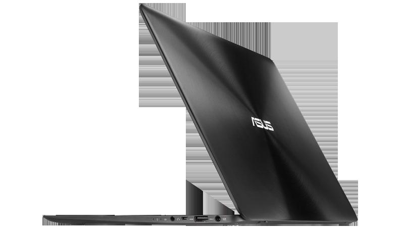 Zenbook UX 305