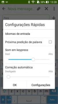 Emoji Zenfone (2)