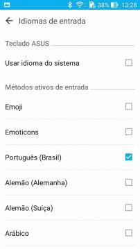 Emoji Zenfone (4)
