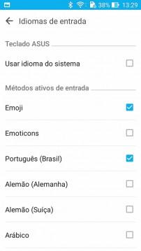 Emoji Zenfone (5)