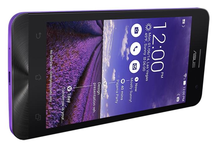 Zenfone 5 roxo 6
