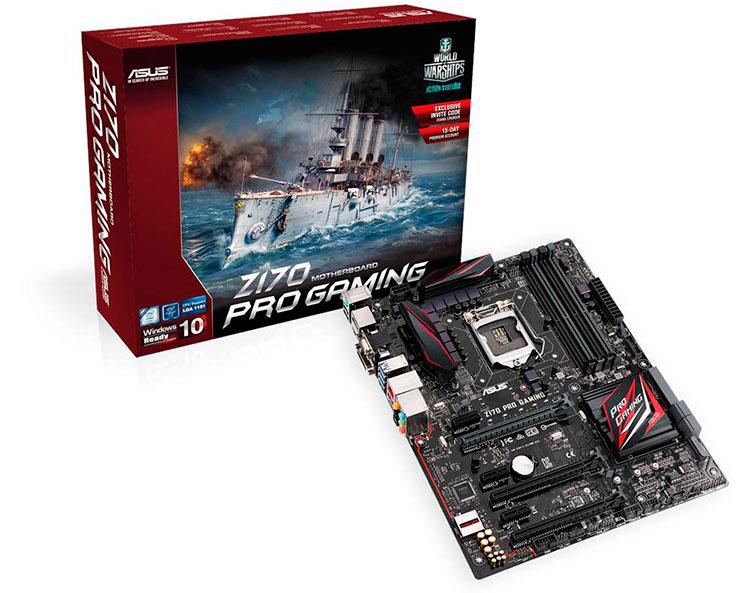 asus-z170-pro-gaming
