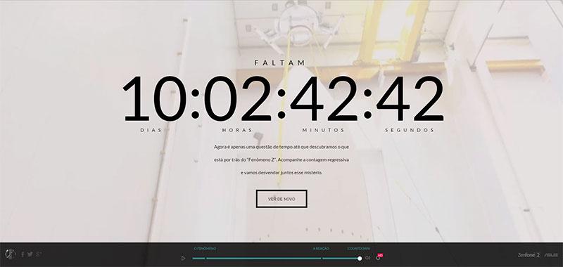 fenomeno-z-countdown