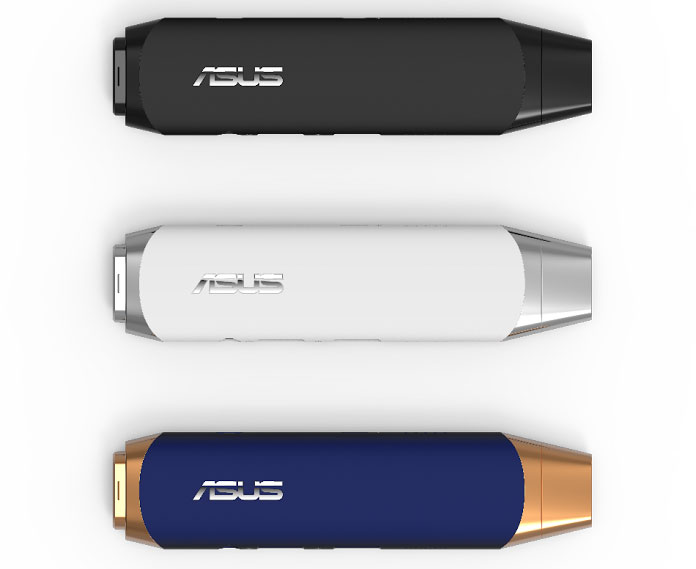ASUS-VivoStick-PC-3-colors-vertical