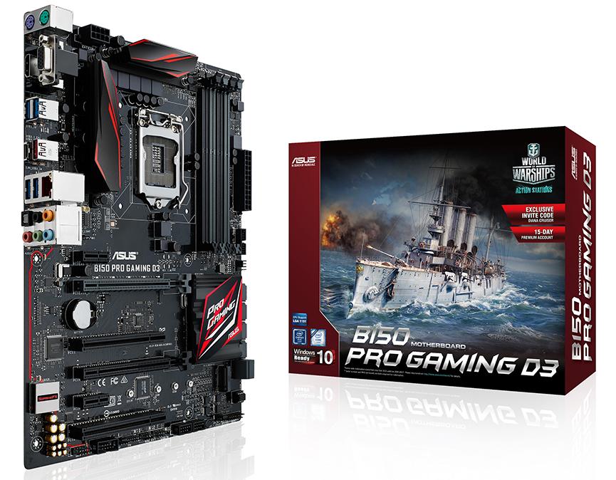 B150-Pro-Gaming-D3_blog