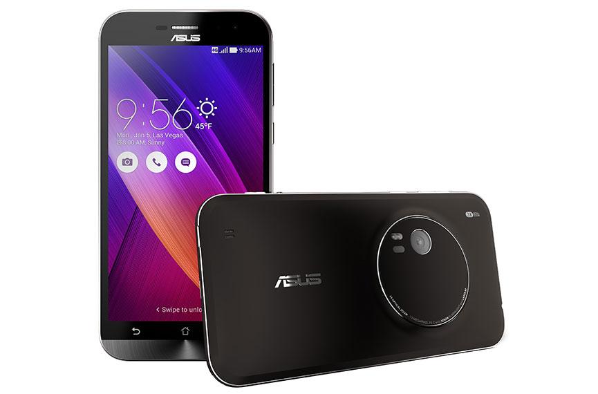 Zenfone-Zoom-3