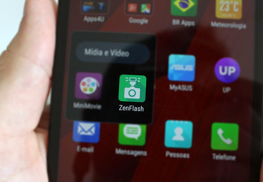 zenflash-aplicativo