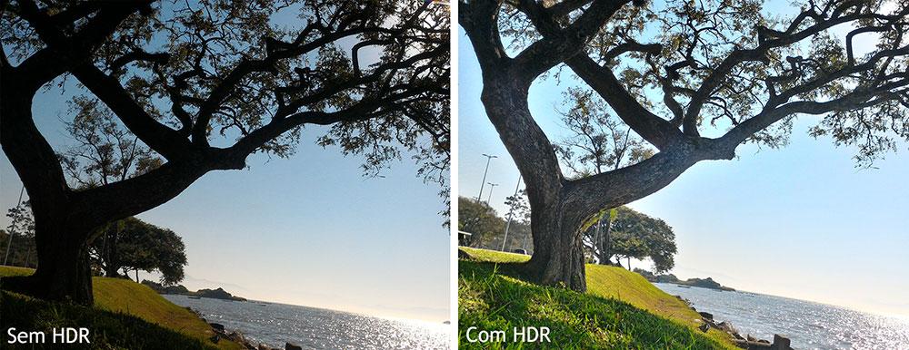 Comparativo-HDR
