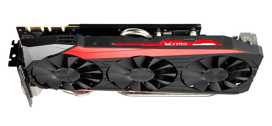 Strix-GTX-980-Ti