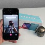 Zenfone Selfie (25)