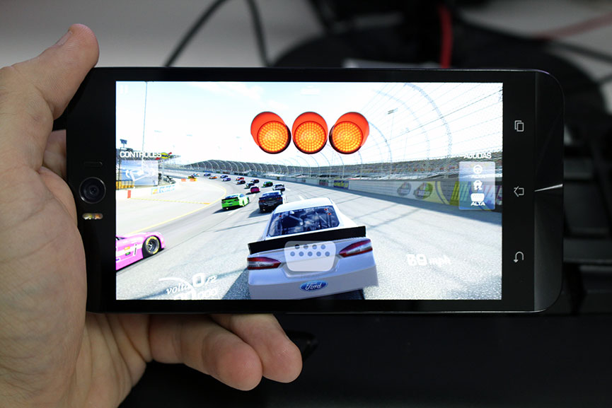 Zenfone-Selfie-jogo