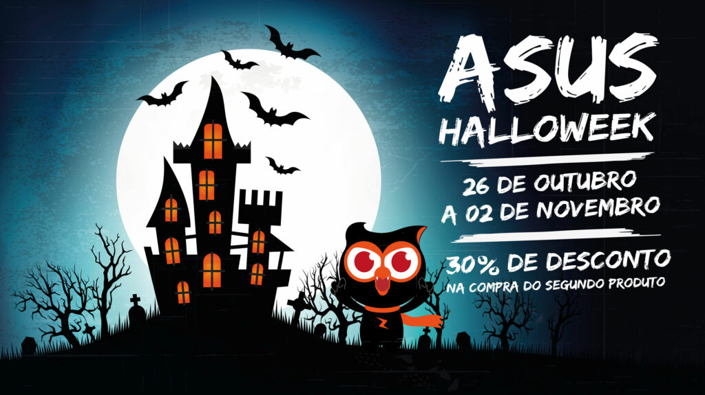 halloween_asus_v3-low