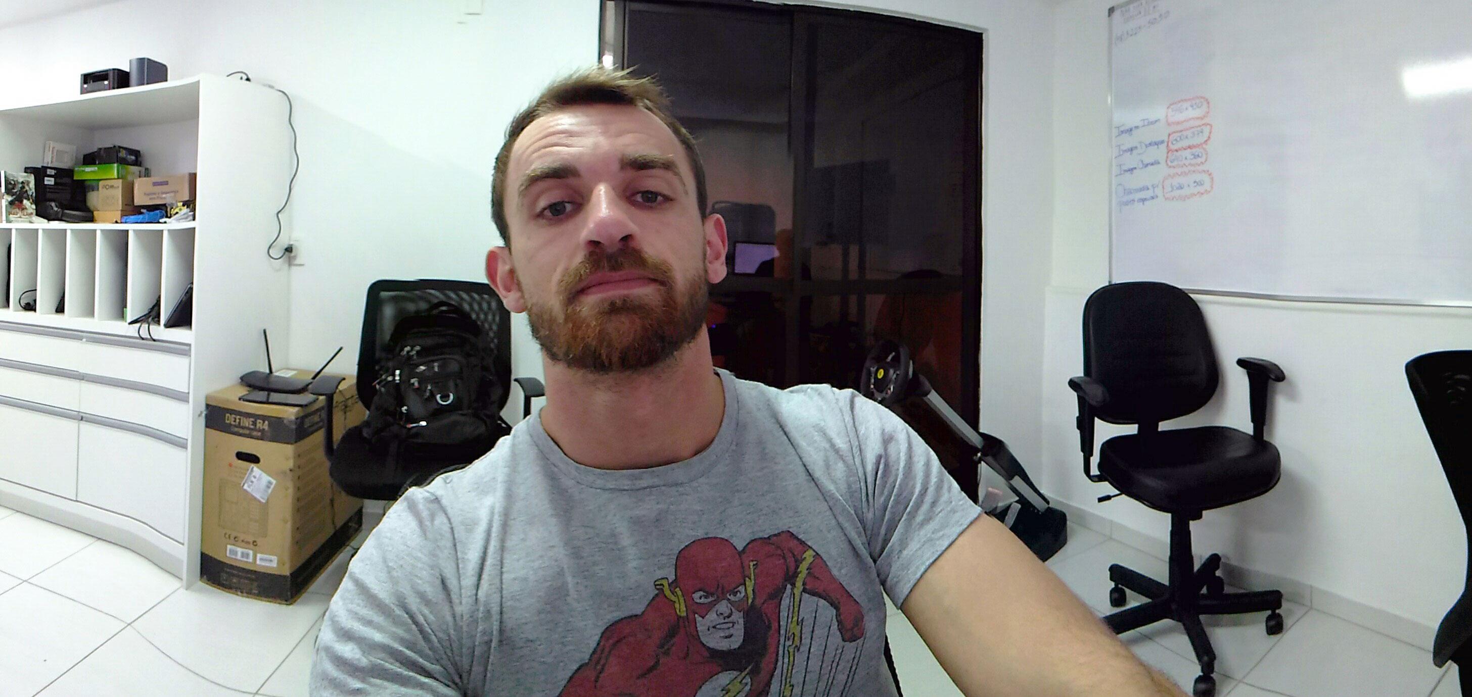 zenfone-selfie-exemplo-panorama