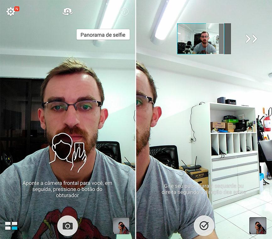 zenfone-selfie-panorama