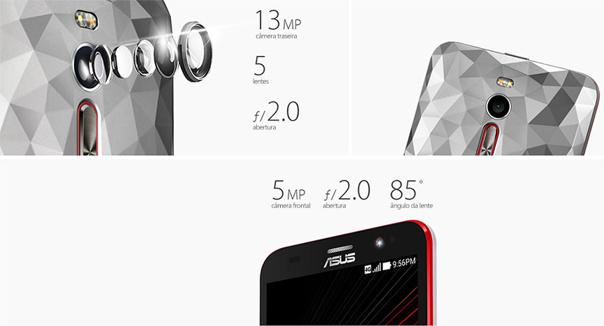 ZenFone-2-Deluxe-Sepcial-Edition-brasil-6
