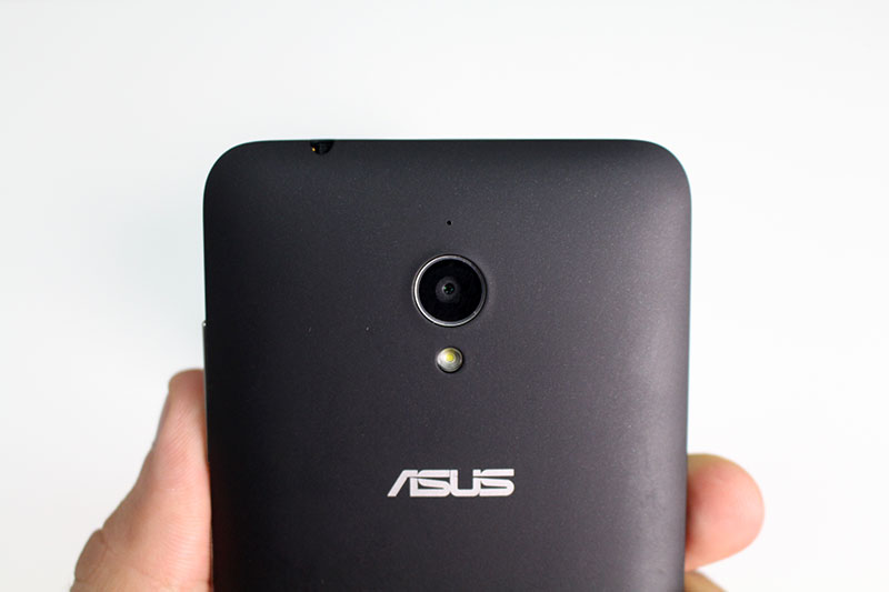 Zenfone-Go-Review-1