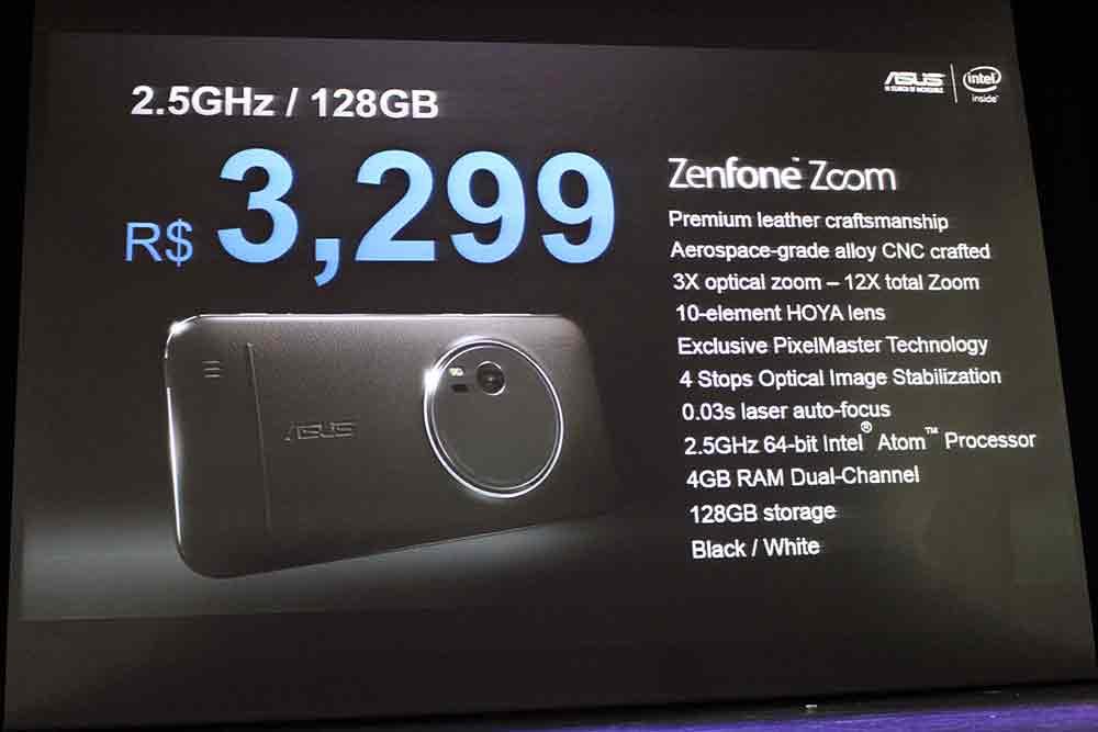 Zenfone-Zoom-128gb-preco