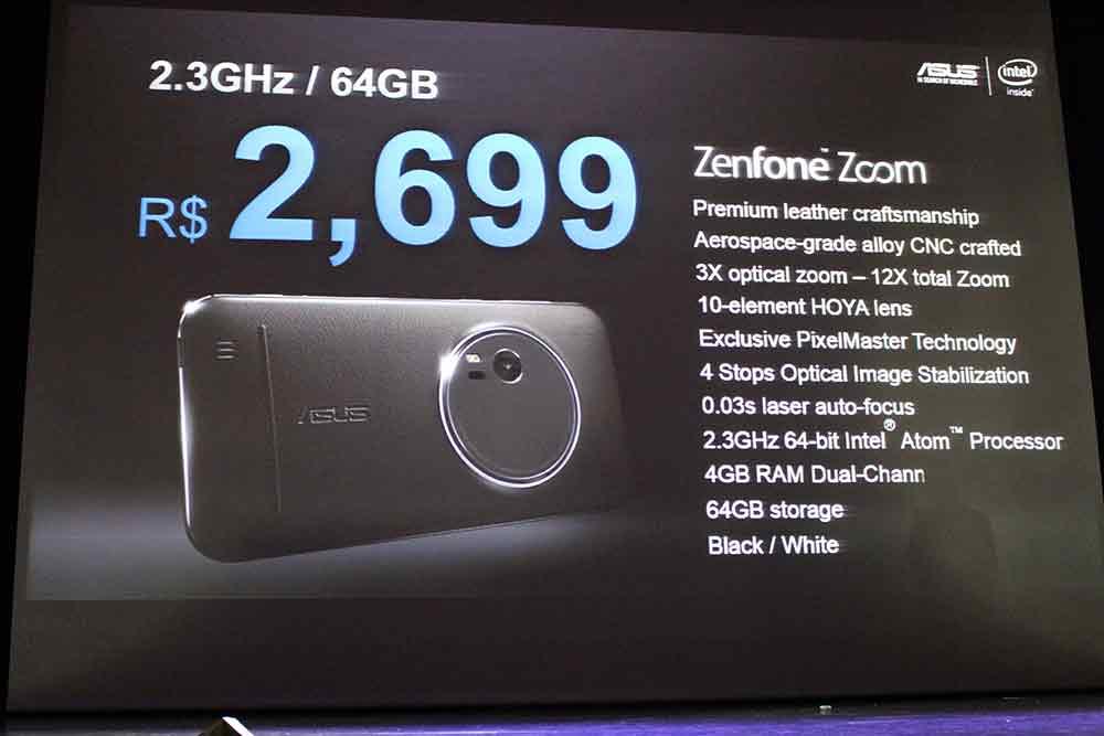 Zenfone-Zoom-64gb-preco