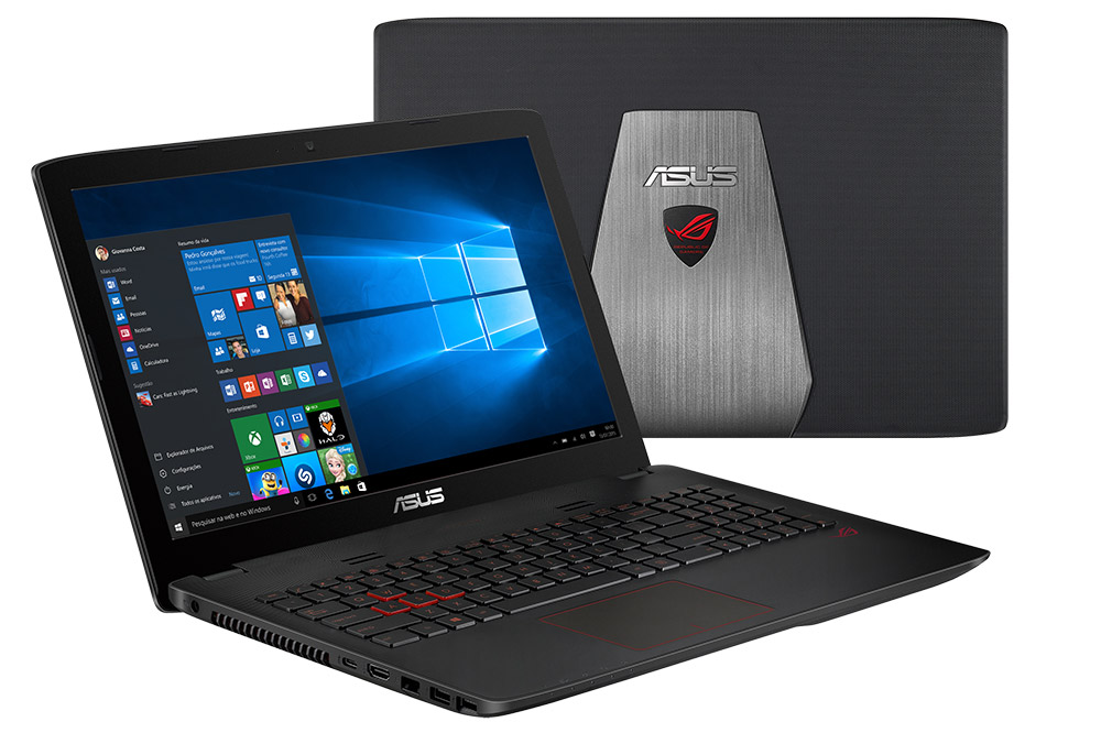 asus-on-board-GL552VW