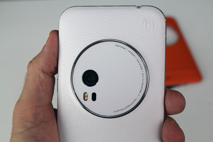 Review Zenfone Zoom (10)