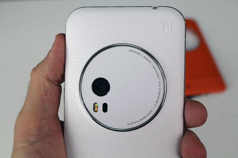 Review Zenfone Zoom (10)
