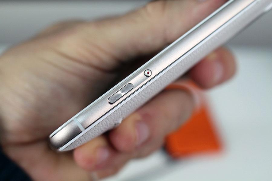 Review Zenfone Zoom (14)