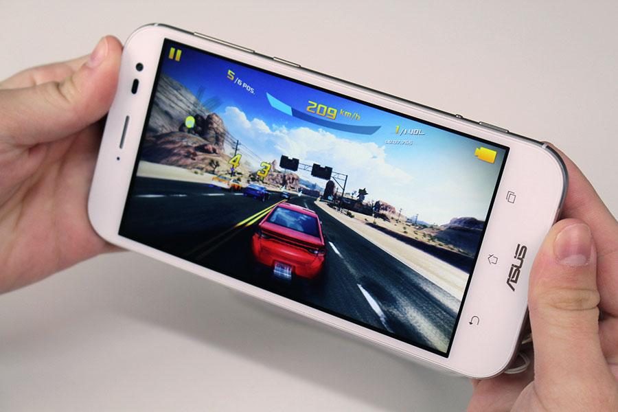 Review-Zenfone-Zoom-(21)