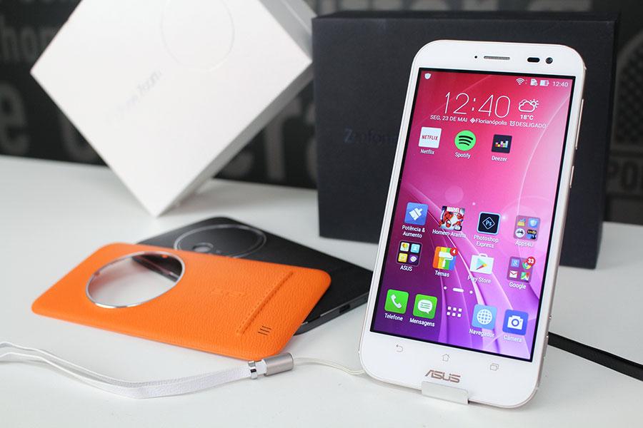 Review Zenfone Zoom (3)