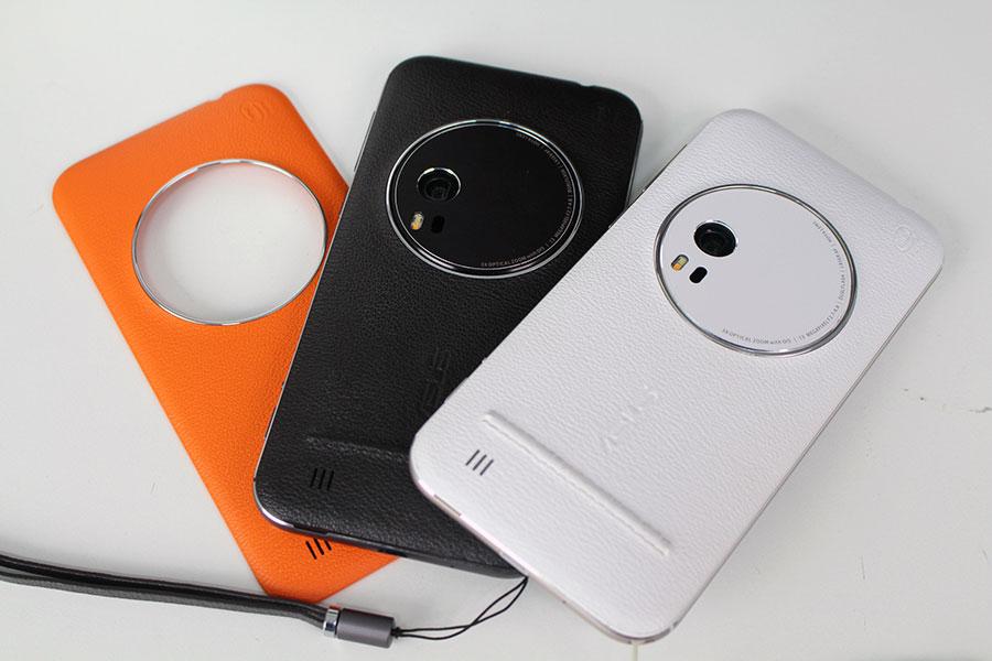 Review Zenfone Zoom (6)