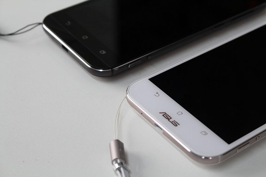 Review Zenfone Zoom (7)