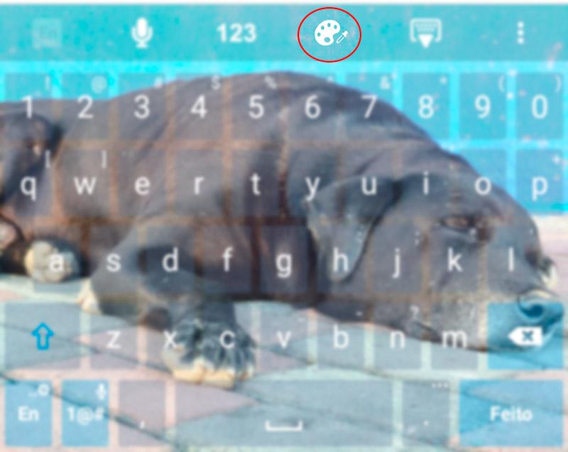 tema-teclado-zenfone