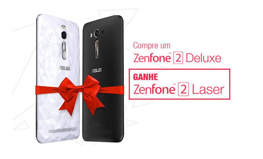 zenfone-2-laser-promo-asus-dia-dos-namorados1