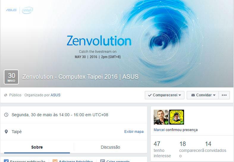 zenvolution-novos-smartphones-asus-evento