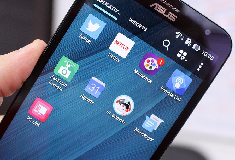 Zenfone-2-Laser-marshmallow-imagem-apps