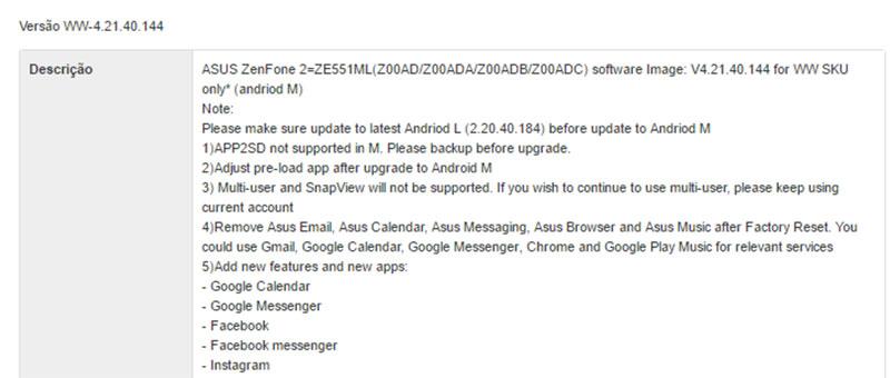 update-android-m-zen-2
