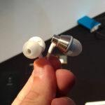 zen-ear-s-2